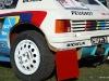 peugeot-205turbo16-rallye-34