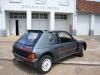 peugeot-205turbo16-serie200-16