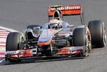 F1 - Sam Michael et McLaren s'attendent à une saison très serrée