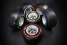 F1 - Les pneus rouges auront mis du piment en Australie