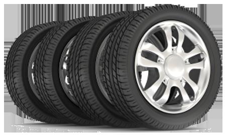 Entretien des pneus : les règles de bases pour votre sécurité