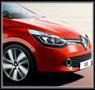 Va Va Voom, la Renault Clio 4 en mode sexy