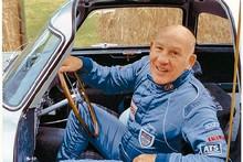 F1 - Pour Stirling Moss, les femmes n'ont pas le mental...