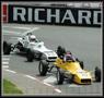 Retour sur le GP historique de Pau 2013