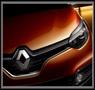 Le Renault Captur à l'épreuve du test