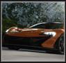 Xbox One : nouvelle vidéo pour Forza Motorsport 5