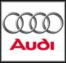 24h du Mans : Audi tease sa R18