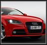 Audi TT Design Edition, disponible à la rentrée en France