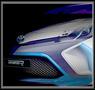 Toyota, vers une Yaris Hybrid R de 400 ch