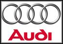 Salon de Francfort : Audi présente Nanuk