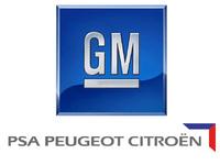 Les citadines communes PSA/Opel remises en cause