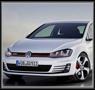 La super Golf GTI selon Volkswagen
