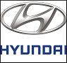 La Hyundai Genesis s'essaye sur le Nürburgring