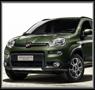 Fiat se paie Chrysler pour 3,65 milliards de dollars