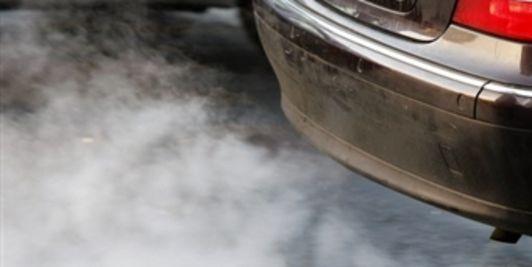 solutions techniques pour réduire les émissions des véhicules