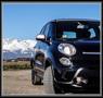 Notre essai de la Fiat 500L Beats Edition