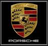 Porsche : l'un des constructeurs les plus rentables!