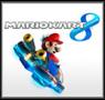 Une édition collector pour Mario Kart 8 sur Wii U