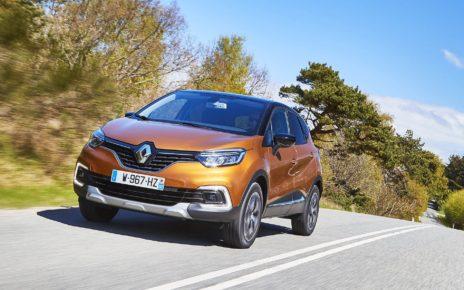 Fiabilité : Tous les problèmes du moteur 1.2 TCe Renault-Nissan