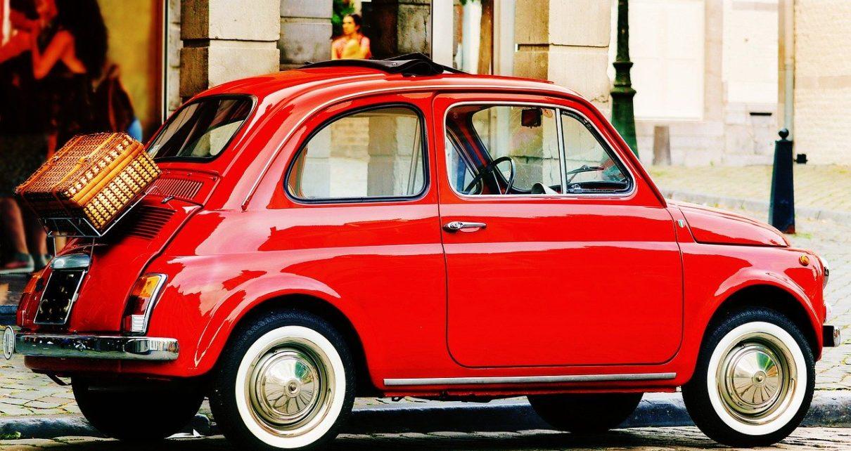 Fiat 500 : vers qui se tourner pour en faire l'achat ?