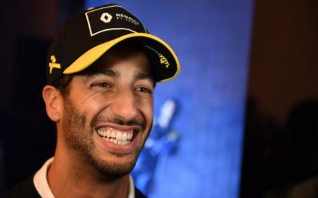 Zak Brown (McLaren) croit au potentiel de Ricciardo pour le titre en 2021 - F1 - McLaren