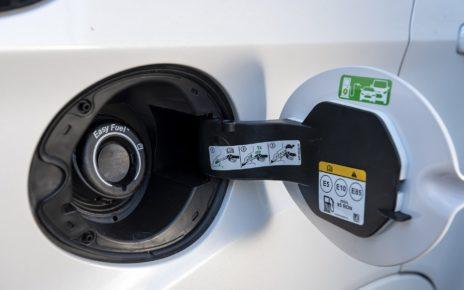 Kit de conversion à l'E85 : le boîtier pour un carburant moins cher se démocratise