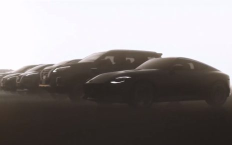 Nissan ferme son usine de Barcelone et annonce ses prochaines nouveautés