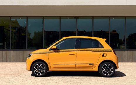 Fiabilité : Les principaux problèmes de la Renault Twingo 3