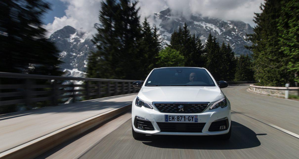 Fiabilité : Les principaux problèmes de la Peugeot 308