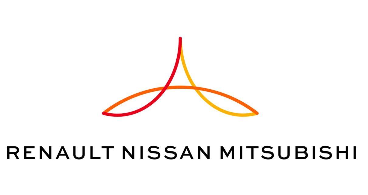 L'alliance Renault-Nissan annonce ses premières mesures d'économie