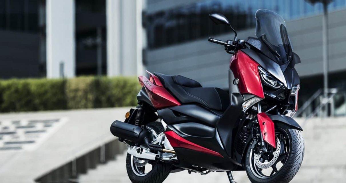 Comment bien assurer un scooter 50 ?