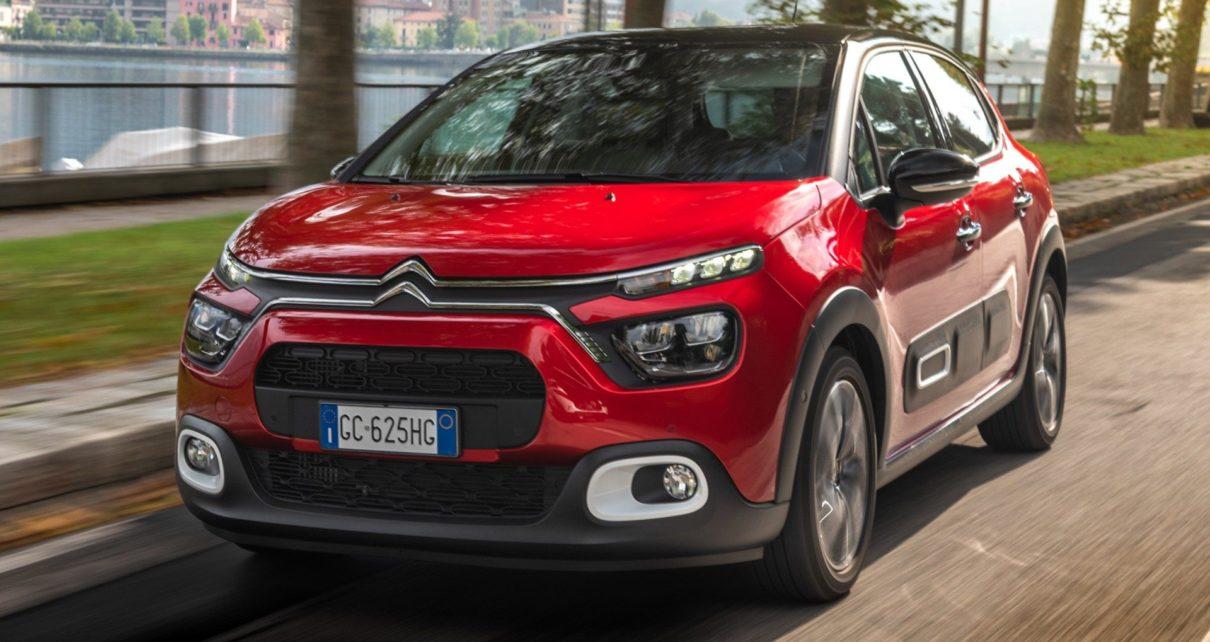 Essai Citroën C3 2020 : notre avis sur la citadine française