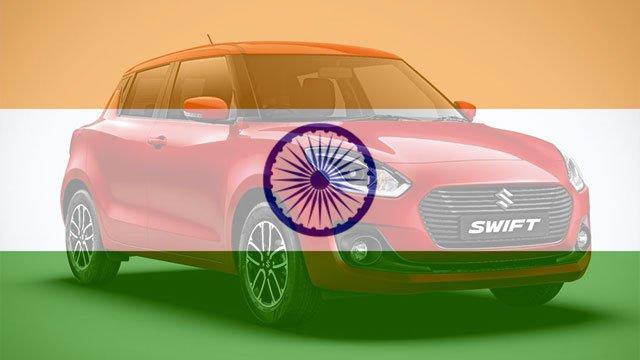 Bilan octobre 2020 : Inde