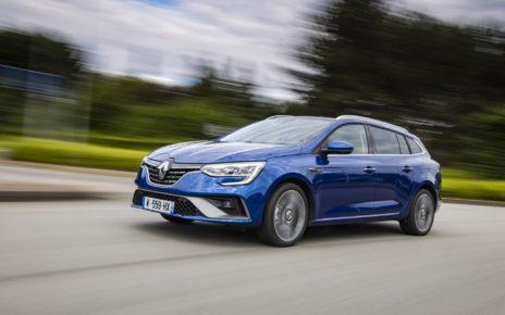 Renault Mégane E-Tech hybride rechargeable : ses vraies autonomies et consommations