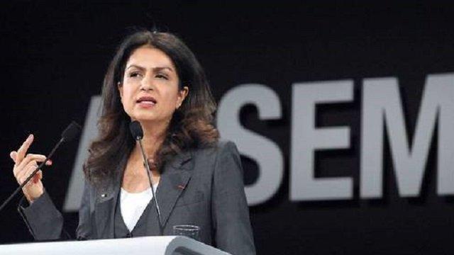 Affaire Ghosn : Mouna Sepehri entendue par la justice