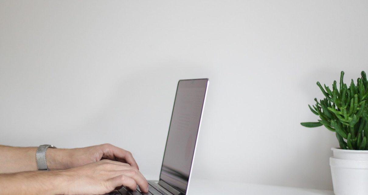 Comment immatriculer son véhicule en ligne ?