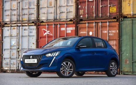 Les moteurs essence PureTech de PSA bientôt fabriqués en Hongrie