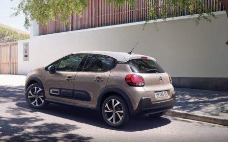 Peugeot, Citroën, DS : Problème de fiabilité confirmé sur le moteur 1.2 PureTech
