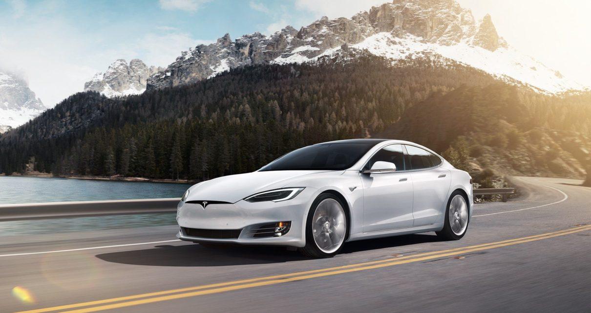 Tesla contraint de rappeler 158 000 Model S et X aux Etats-Unis