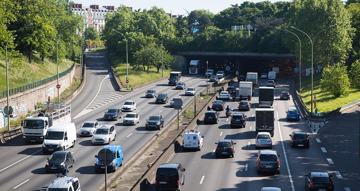 Les ZFE démarrent ce 1er juin : les voitures, moteurs et routes concernées