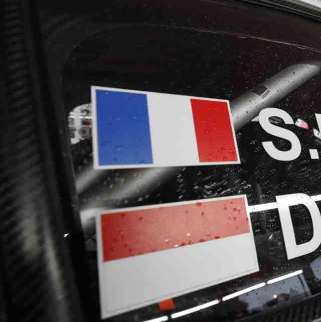Les grandes heures du duo Sébastien Loeb - Daniel Elena