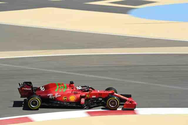 F1 - Quiz - Testez vos connaissances sur les dix écuries de la saison 2021