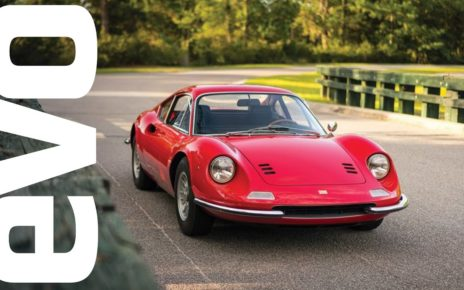 RM Sotheby's 2016 Monterey auction live steam