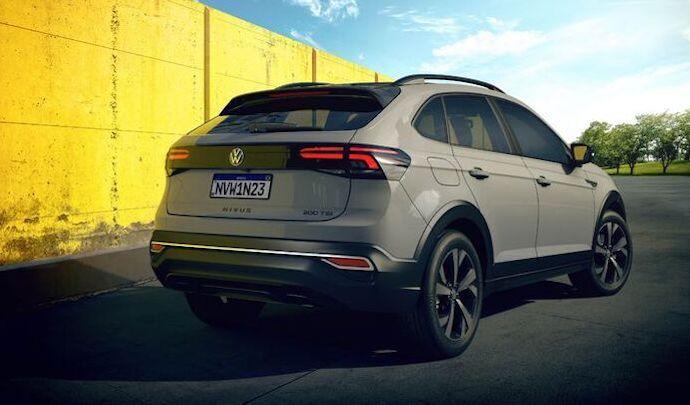 Comment Volkswagen veut battre le Renault Arkana