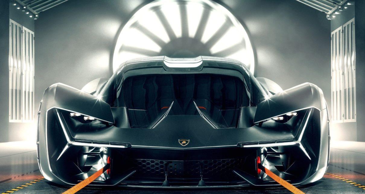 Luxe et électrification : quelles solutions pour les marques automobiles ?