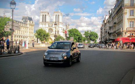 ZFE : un prêt à taux zéro pour aider les Français modestes à passer à l'électrique refusé par le gouvernement