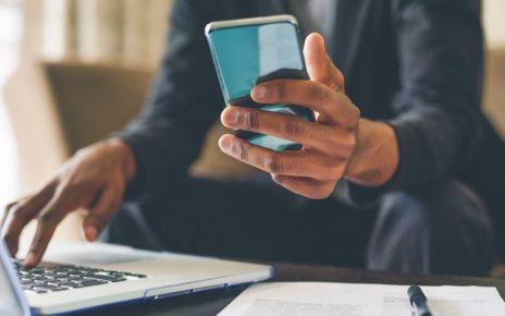 Les démarches pour obtenir son certificat d'immatriculation en ligne