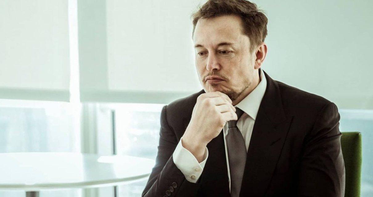 Elon Musk va aussi vendre ses modèles Tesla via le Bitcoin