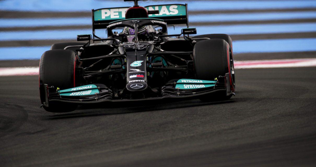 F1 - Qualifications du Grand Prix de Styrie 2021 : Verstappen décroche sa troisième pole de la saison