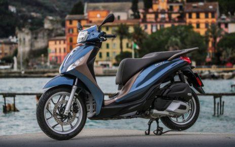 Passer son permis scooter et moto 125 : la formation, les prix, quel deux-roues choisir